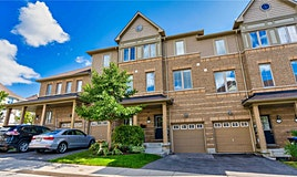 35 Bergamont Road N, Brampton, ON, L6Y 0R1