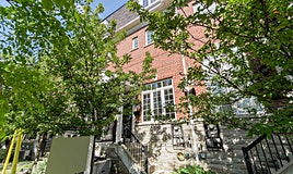 452A Horner Avenue, Toronto, ON, M8W 2B4