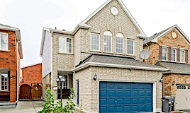11 Willow Park Drive, Brampton, ON, L6R 2M9
