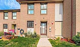 # 30-46 Dearbourne Boulevard, Brampton, ON, L6T 1J7