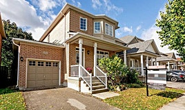 5424 Rochelle Way, Mississauga, ON, L5M 6N4