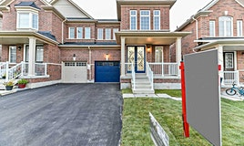 17 Vezna Crescent, Brampton, ON, L6X 5K6