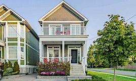 20 James Street, Toronto, ON, M8W 1K9