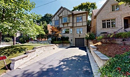 15 Shand Avenue, Toronto, ON, M8X 1T4