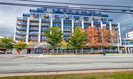 503-1050 The Queensway Avenue, Toronto, ON, M8Z 0A8