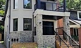 219 Glendonwynne Road, Toronto, ON, M6P 3G4
