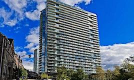 1512-103 The Queensway Avenue, Toronto, ON, M6S 5B3