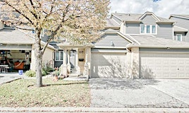 117-3600 Colonial Drive, Mississauga, ON, L5L 5P5