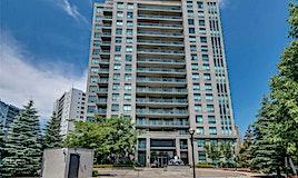 301-38 Fontenay Court, Toronto, ON, M9A 5H5
