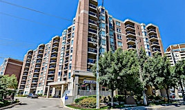 809-2088 Lawrence Avenue W, Toronto, ON, M9N 3Z9