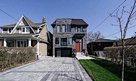 66 Ash Crescent, Toronto, ON, M8W 1E6