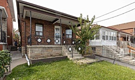 74 Dynevor Road, Toronto, ON, M6E 3X2