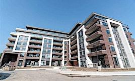 204-1 Neighbourhood Lane, Toronto, ON, M8Y 0C2