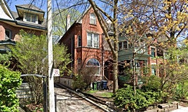 87 Beaty Avenue, Toronto, ON, M6K 3B3