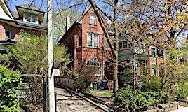 87 Beaty Avenue, Toronto, ON, M6K 3B3