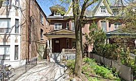 91 Beaty Avenue, Toronto, ON, M6K 3B3