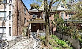 91 Beaty Avenue, Toronto, ON, M6K 3B3