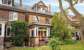 169 Geoffrey Street, Toronto, ON, M6R 1P6
