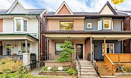 57 Vernon Street, Toronto, ON, M6P 1S9