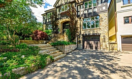 22 Thorndale Avenue, Toronto, ON, M8X 1W9