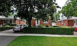 15 Paula Boulevard, Toronto, ON, M8W 4B5
