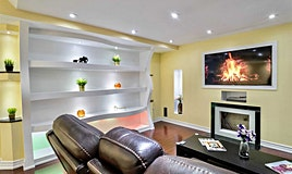 75-2205 South Millway, Mississauga, ON, L5L 3T2