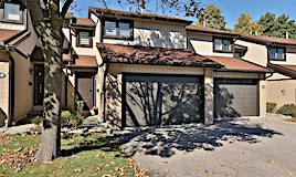 69-3510 South Millway Way, Mississauga, ON, L5L 3T9