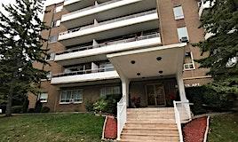 306-22 Allanhurst Drive, Toronto, ON, M9A 4J8