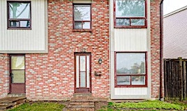 72 Mcmullen Crescent, Brampton, ON, L6S 3M2