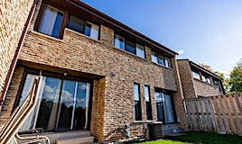 27-2605 Woodchester Drive, Mississauga, ON, L5K 2E3