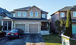 7260 Lowville Heights, Mississauga, ON, L5N 8L3