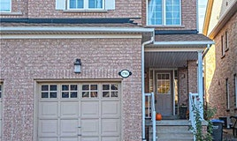 3701 Partition Road, Mississauga, ON, L5N 8N6