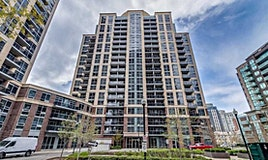 1506-1 Michael Power Place, Toronto, ON, M9A 0A1