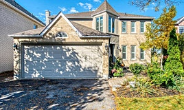 58 Pleasant Valley Place, Brampton, ON, L6S 5R9