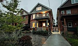 153 Medland Street, Toronto, ON, M6P 2N4