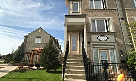 1-5100 Plantation Place, Mississauga, ON, L5M 0S4