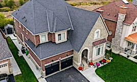 28 Midsummer Drive, Brampton, ON, L6P 3E5