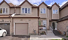 8 Langdale Crescent, Brampton, ON, L6Y 4S2