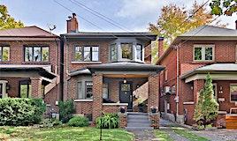 21 Brumell Avenue W, Toronto, ON, M6S 4G6