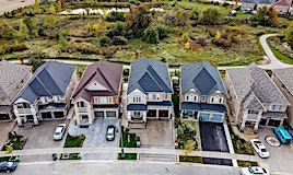 155 Bellchase Tr, Brampton, ON, L6P 3N2