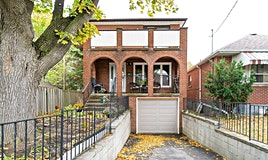 M6N4V1-111 Grandville Avenue, Toronto, ON, M6N 4V1