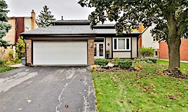 13 Marlborough Street, Brampton, ON, L6S 2T3