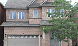 72 Baylawn Circ, Brampton, ON, L6P 2M5