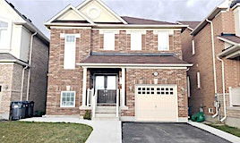 21 Apple Valley Way, Brampton, ON, L6P 3P8