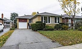 38 Odessa Avenue, Toronto, ON, M9C 4J8