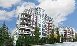 514-2855 Bloor Street W, Toronto, ON, M8X 3A1
