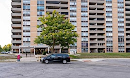 203-40 Panorama Court, Toronto, ON, M9V 4M1