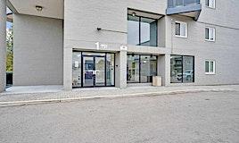 63-2001 Bonnymede Drive, Mississauga, ON, L5J 4H8