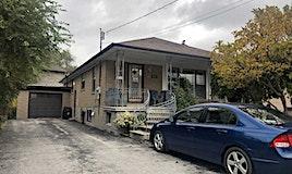 474 Maple Leaf Drive, Toronto, ON, M6L 1R2