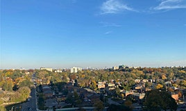 1308-260 Scarlett Road, Toronto, ON, M6N 4X6